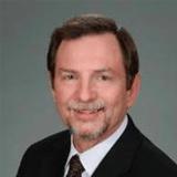 Michael E. Harmon