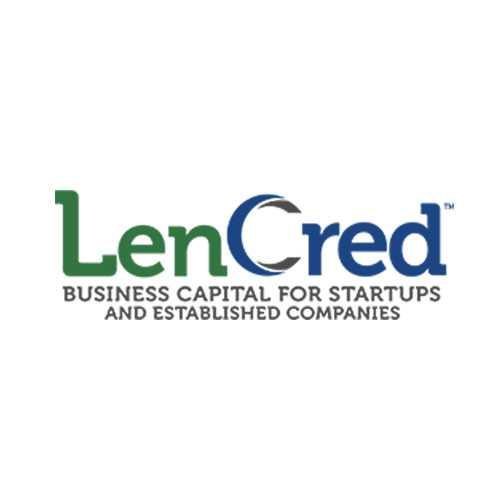 Lending credit